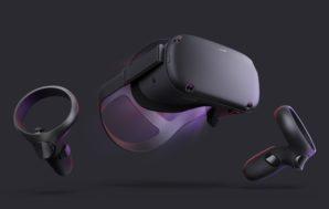 Игры показывают не игрушечные цифры: $100млн продаж на платформе Oculus Quest