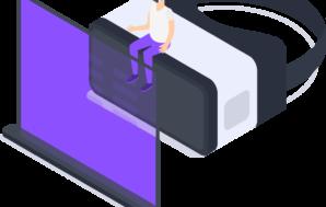 Экспансия VR в экономику: от компьютерных игр до промышленности и образования