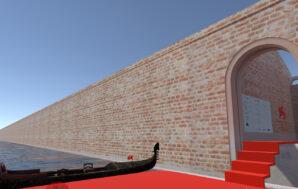 VR-секция Венецианского кинофестиваля 2020